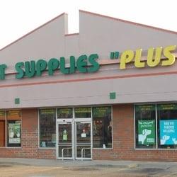 Pet Supplies Plus - 13 Photos - Pet Stores - 4965 Tuscarawas
