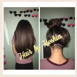 Black hair salons in watertown ny best hair salon 2017 mint julep spa salon 46 photos 10 reviews hair salons pmusecretfo Images