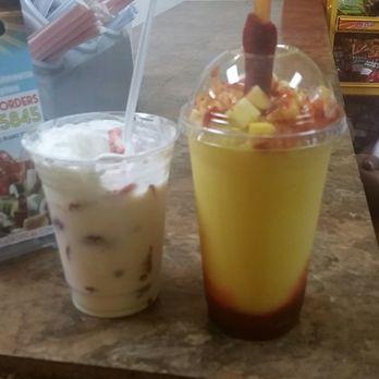 Fruteria Tropical Order Food Online 93 Photos 22 Reviews