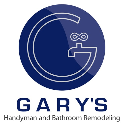 garys home and bathroom remodeling 31 reviews contractors 3104 n sheffield ave lakeview chicago il phone number yelp