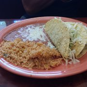 #62 Photo Of Mi Patio Mexican Restaurant   Slidell, LA, United States.