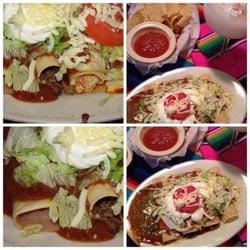 Cancun Mexican Restaurant 40 Photos 29 Reviews 4001