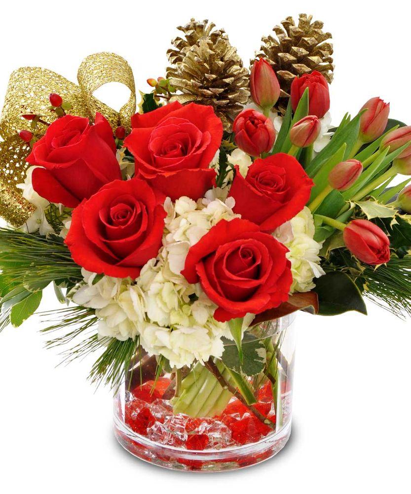 Pughs Flowers 32 Photos 24 Reviews Florists 5645 Poplar Ave