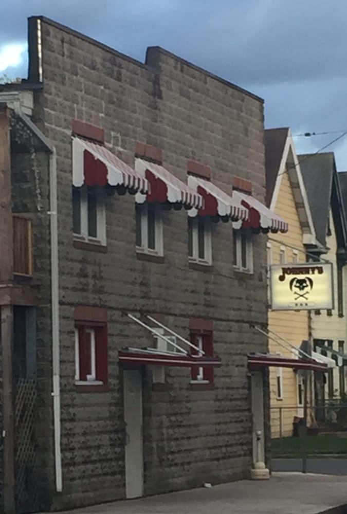Johnny's Bar: 1301 Washington St, Huntingdon, PA