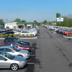 Photo of North Main Motors - Marysville, OH, United States