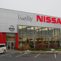 Delightful Photo Of Kelly Nissan Of Woburn   Woburn, MA, United States. Our Kelly ...