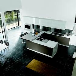 Italkraft Kitchen & Bath Designs Miami - 38 Photos & 14 Reviews ...