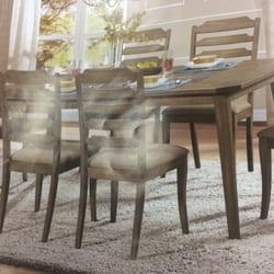 Merveilleux Photo Of Angelus Furniture   Corona, CA, United States. A Rustic Set We