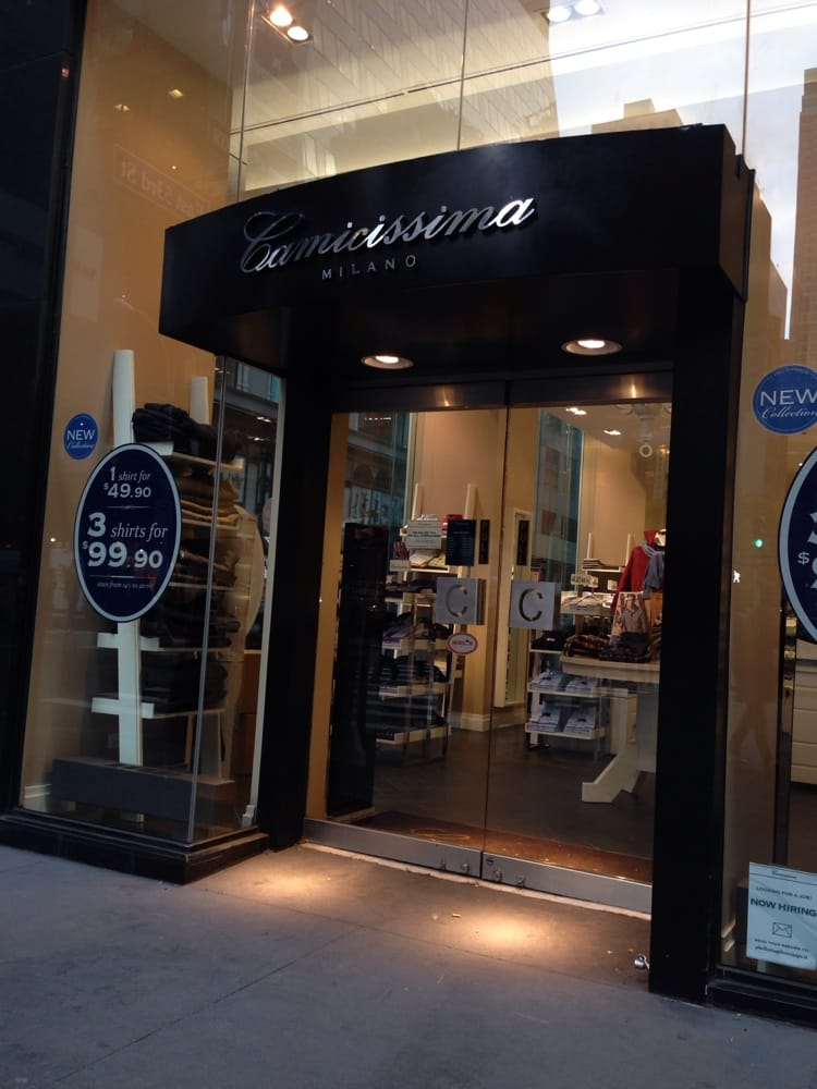 Madison (FL) United States  city pictures gallery : ... Madison Ave, Midtown East, Manhattan, NY, United States Phone Number
