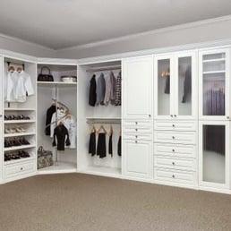 Beau Photo Of Carolina Closets   Anderson, SC, United States. Closet Organization