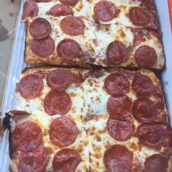 20+ items · Find 32 listings related to Little Caesars in Hanford on downloadsolutionles0f.cf See reviews, photos, directions, phone numbers and more for Little Caesars locations in Hanford, CA. Start your search by typing in the business name below.