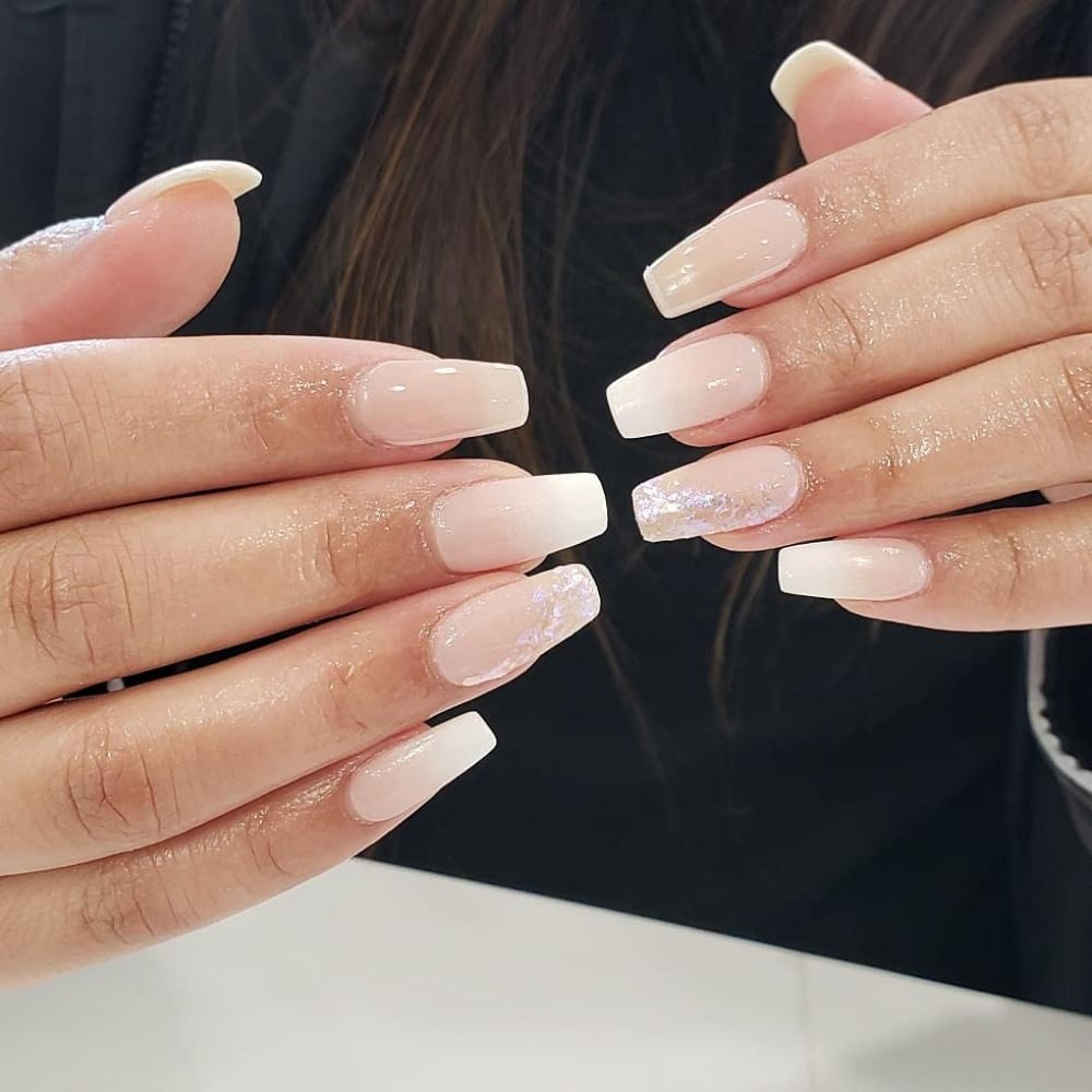 Serena Nails And Spa: 64 Middlesex Turnpike, Burlington, MA