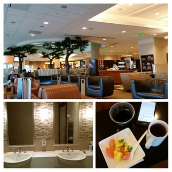 American Airlines Admirals Club 105 Photos Amp 92 Reviews