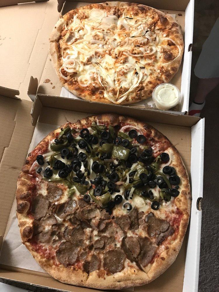 primo pizza new haven menu, primo pizza new haven, primo pizza hamden menu, primo pizza hamden zomato, primo pizza menu. ADVERTISEMENT. English. Čeština English Español Indonesian Italian Polish Português (BR) Português (PT) .