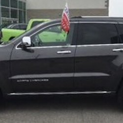 Photo of A Motors Sales & Finance - San Antonio, TX, United States.
