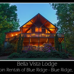 cabinrentalsofblueridge of ga rentals blue accommodations cabins cabin ridge