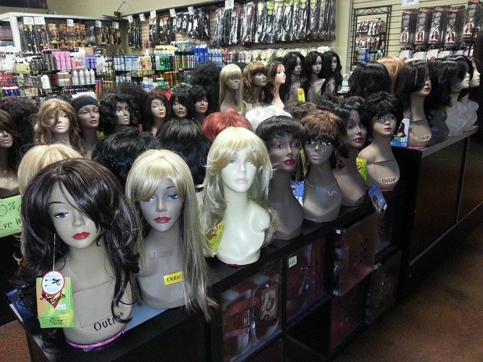Wigs Murrieta Ca 30