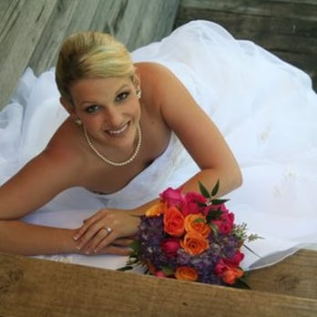 Photo Of Advanced Video Orange County Wedding Videographer Fullerton Ca United States
