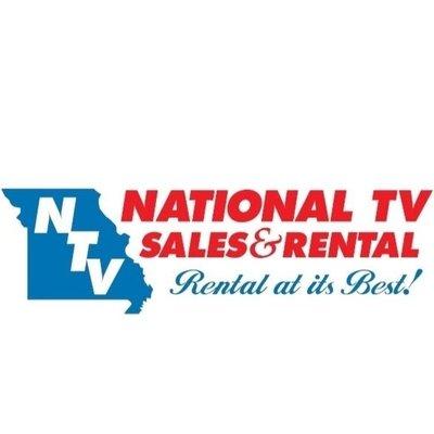 Photo Of National Tv S Al Clinton Mo United States