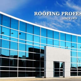 Photo Of Superior Services RSH   Lansing, MI, United States. Commercial Roofers  Lansing