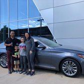 Audi Fort Worth Photos Reviews Car Dealers - Fort worth audi