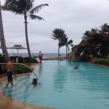 Aulani Waikolohe Pool 92 Photos 21 Reviews Swimming Pools 92
