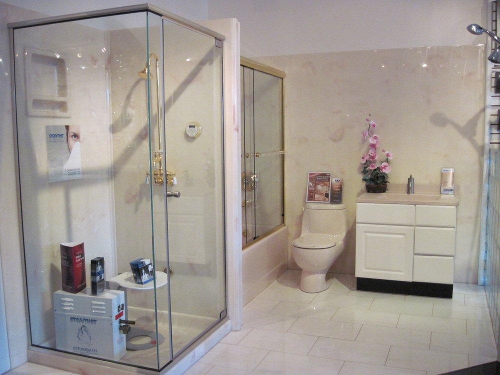Photos For SF International Building Supply Kitchen Bath - Bathroom showrooms san francisco