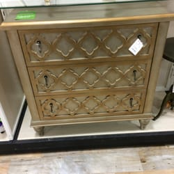 photo of home goods west fargo nd united states 3 drawer dresser