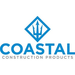 Coastal Construction Products Get Quote Building