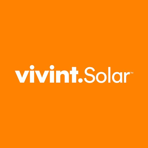 Photo of Vivint Solar: Albuquerque, NM