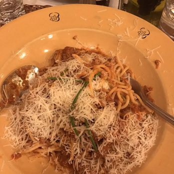 Divina Cucina - 209 Photos & 291 Reviews - Italian - 3730 ...