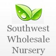 Photo Of Southwest Whole Nursery Supplies Huntington Beach Ca United States