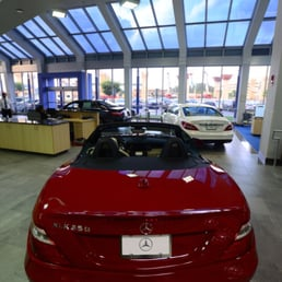mercedes benz of tysons corner vienna va. Cars Review. Best American Auto & Cars Review