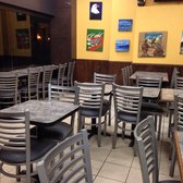 Ali baba s middle eastern cuisine closed 20 reviews for Ali baba mid eastern cuisine