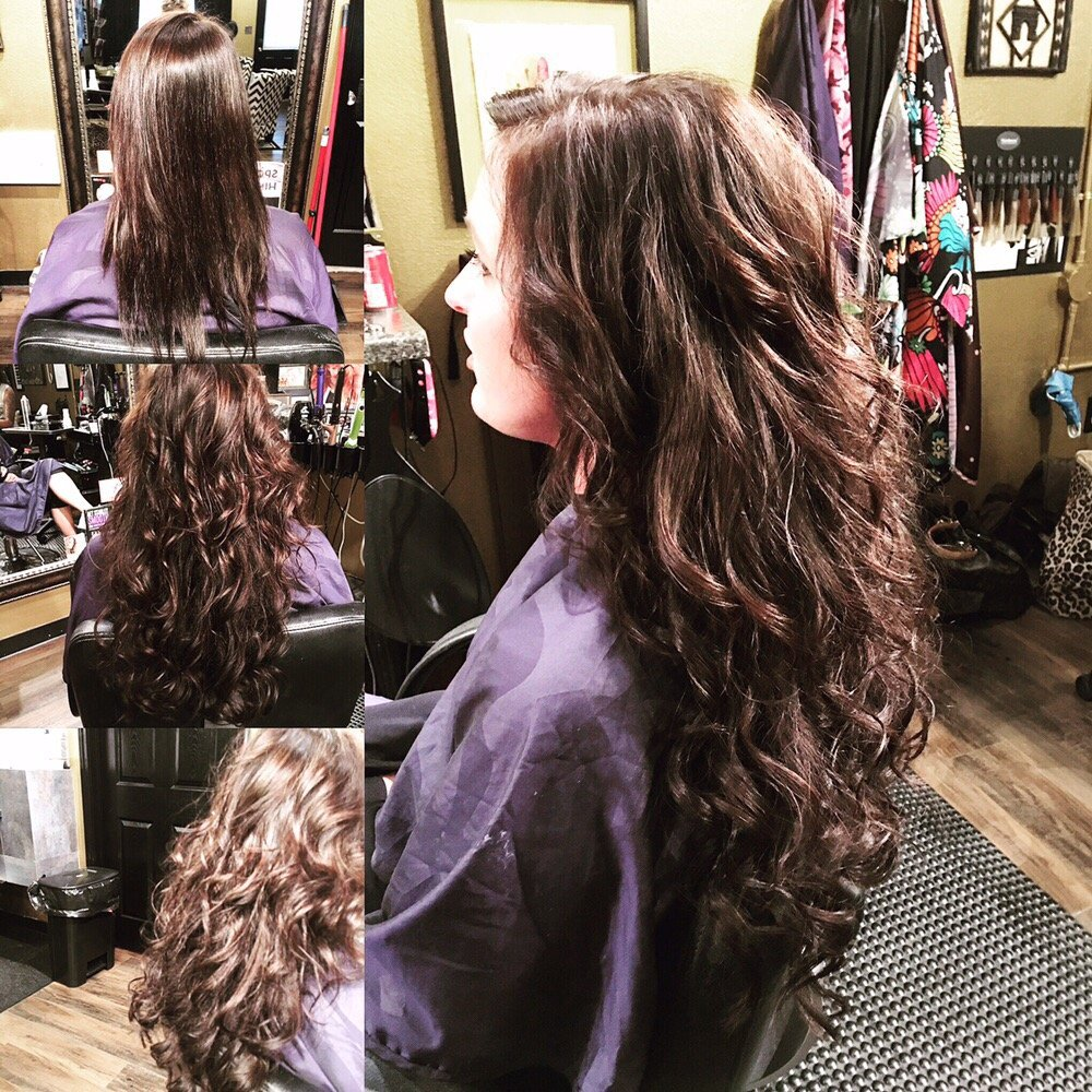 Hestwood Hair Salon: 51655 US Hwy 69 S, Bullard, TX