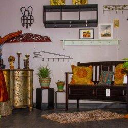 Photo Of Phoenix Furniture U0026 Home Goods   Lawrence, KS, United States