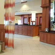 Hilton Garden Inn Hotels 3401 Plaza Court Elkhart IN Phone