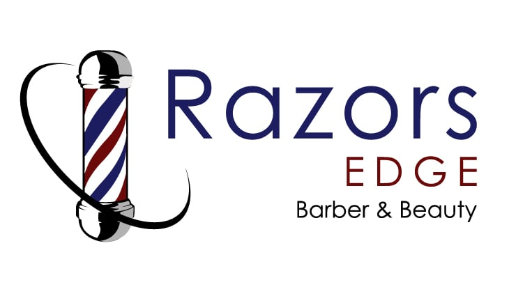 Razors Edge Barber & Beauty: 814 Miner Ave W, Ladysmith, WI