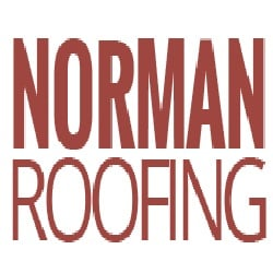 Photo For Norman Roofing