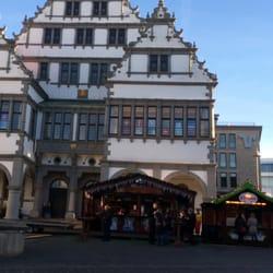 Willingen Weihnachtsmarkt.Top Weihnachtsmarkt In Der Nähe Von 34508 Willingen Upland Yelp