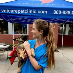 Pet Care A Yelp List By Karey R