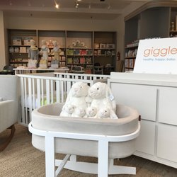 Photo Of Giggle Denver Co United States Nursery Furniture