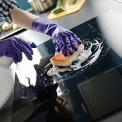 King of Maids - Send Message - Office Cleaning - The Loop, Chicago ...