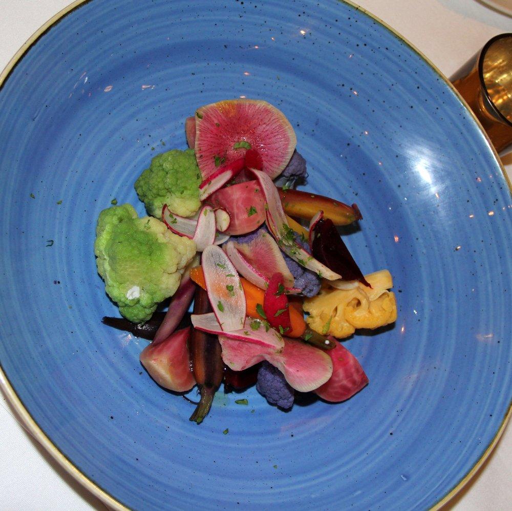 Restaurants in Moreno Valley - Yelp