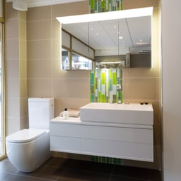 Luxury Bathrooms West Midlands ripples bathrooms - 11 photos - kitchen & bath - 1693-1695 high