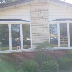 Photo Of Tobin S Windows Doors Villa Park Il United States New