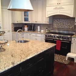 Photo Of Kass Kitchen And Bath By Design Inc Rockville Md