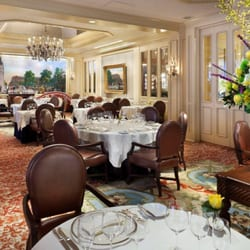 The Grill Room - 97 Photos & 74 Reviews - American (New) - 300 ...