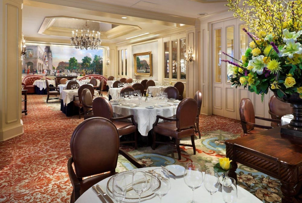 The Grill Room - 96 Photos & 72 Reviews - American (New) - 300 ...