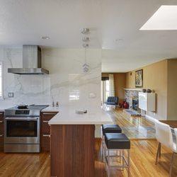 Photo Of Signature Kitchen U0026 Bath Design   Cupertino, CA, United States Part 8